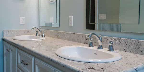 best bathroom countertops. Find Best Bathroom Countertops