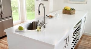 Caesarstone Countertops Review by a Top Quartz Fabricator
