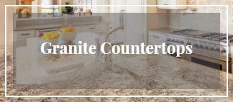 Atlanta Countertop Fabrication Services