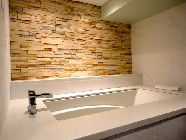 Quartz Bathroom Countertops Atlanta Art Stone Granite Marble