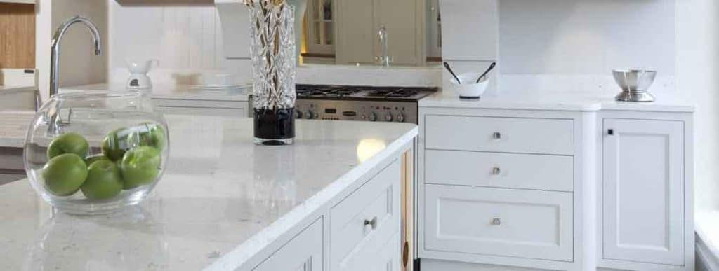 Quartz Countertops in Atlanta Georgia - Art Stone Granite