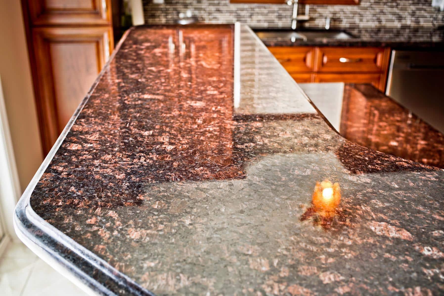 Granite Affordable Granite Countertops