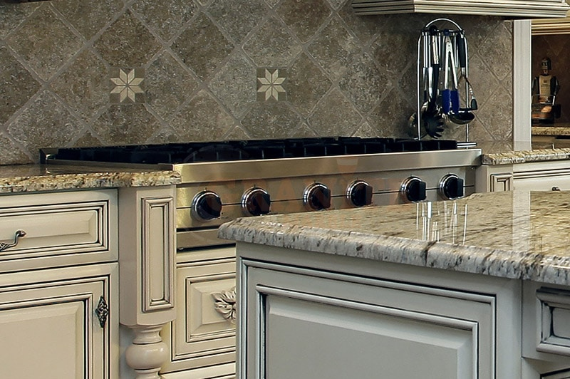 Buying-the-Best-Granite-Countertops-Atla