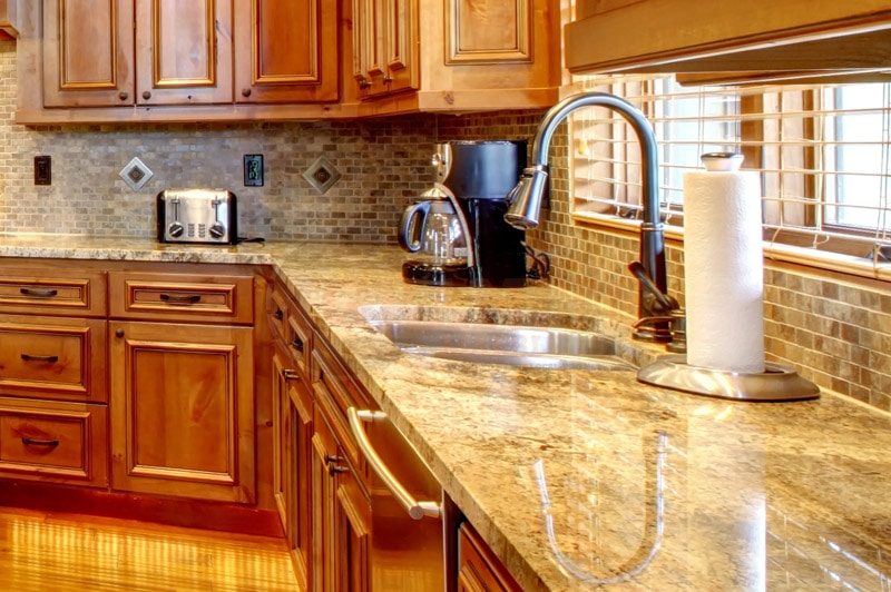 Exceptionnel Granite Atlanta Granite Countertops