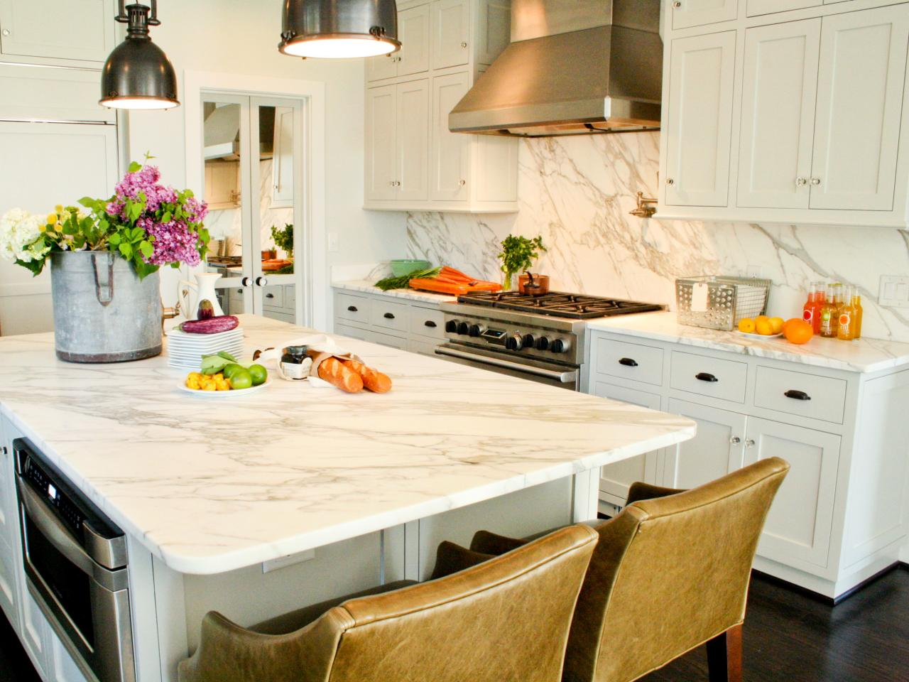 countertops mountblanc caesarstone kitchen quartz countertop silver lace