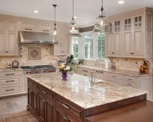 Where To Buy Granite Countertops In Atlanta