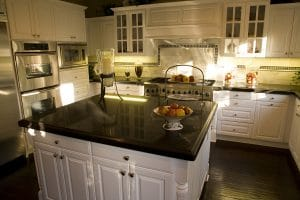 Superieur Where To Buy Granite Countertops In Atlanta