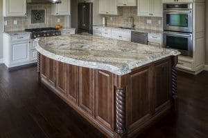 Merveilleux Where To Buy Granite Countertops In Atlanta