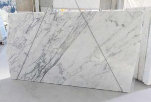 best place to buy marble countertops