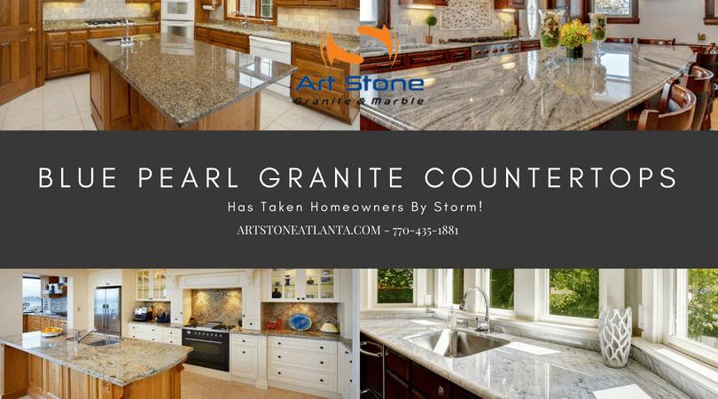 Art Stone Granite And Marble Inc