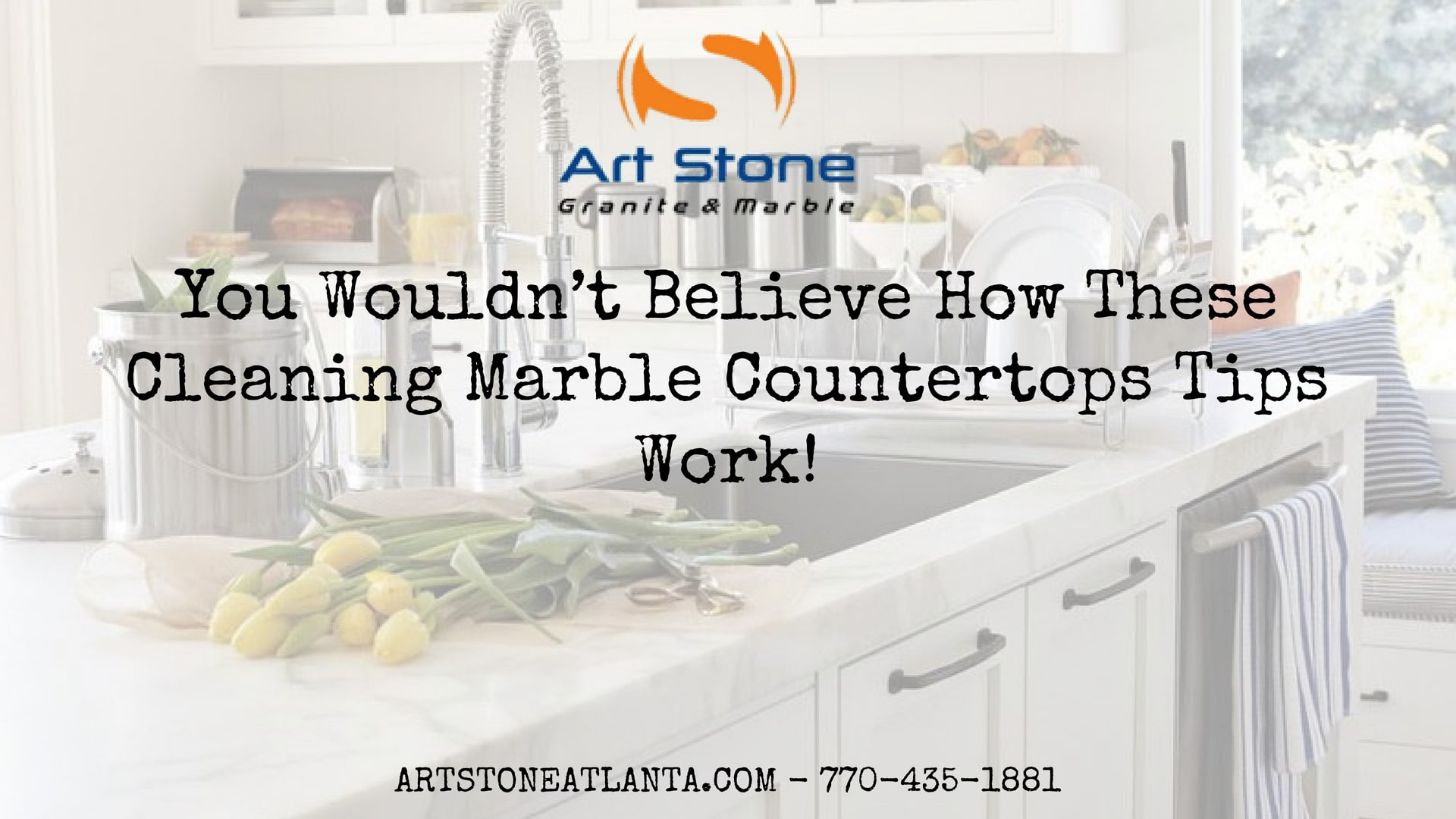 You Wouldn T Believe How These Cleaning Marble Countertops Tips Work