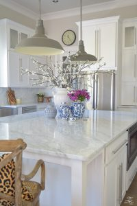 factory direct countertops