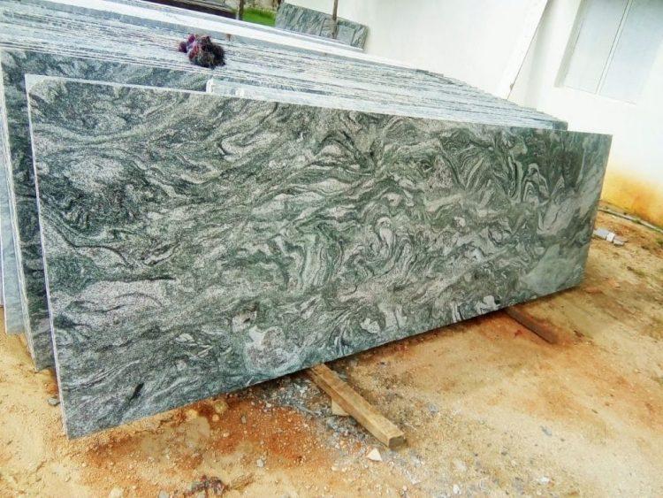 Granite Wholesalers