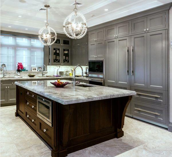 home buyers want granite countertops