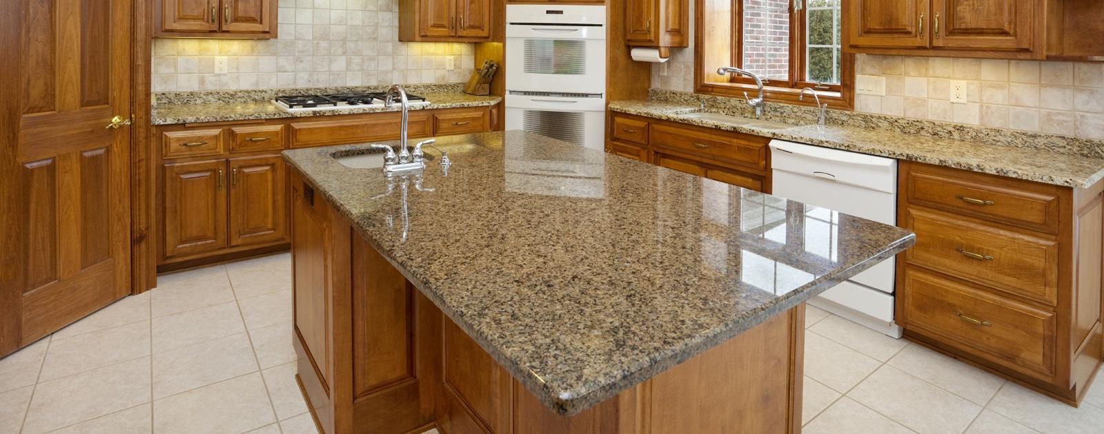Atlanta granite fabricators