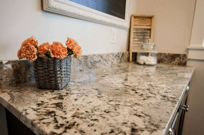 buying granite countertops in Atlanta