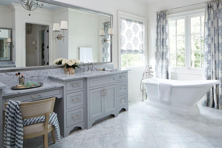 save money on bathroom countertops in Atlanta