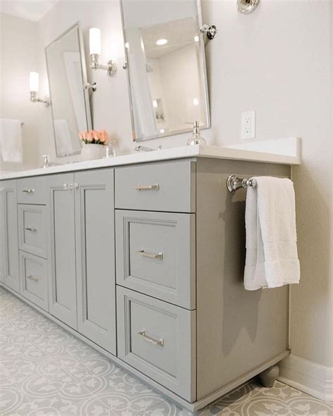 Bathroom Cabinets in atlanta