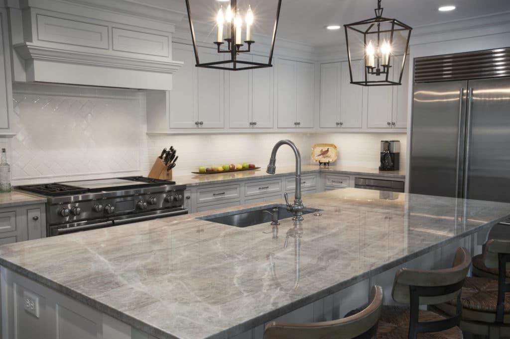 quartz countertops buying tips