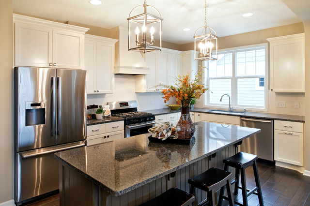 best time to buy countertops