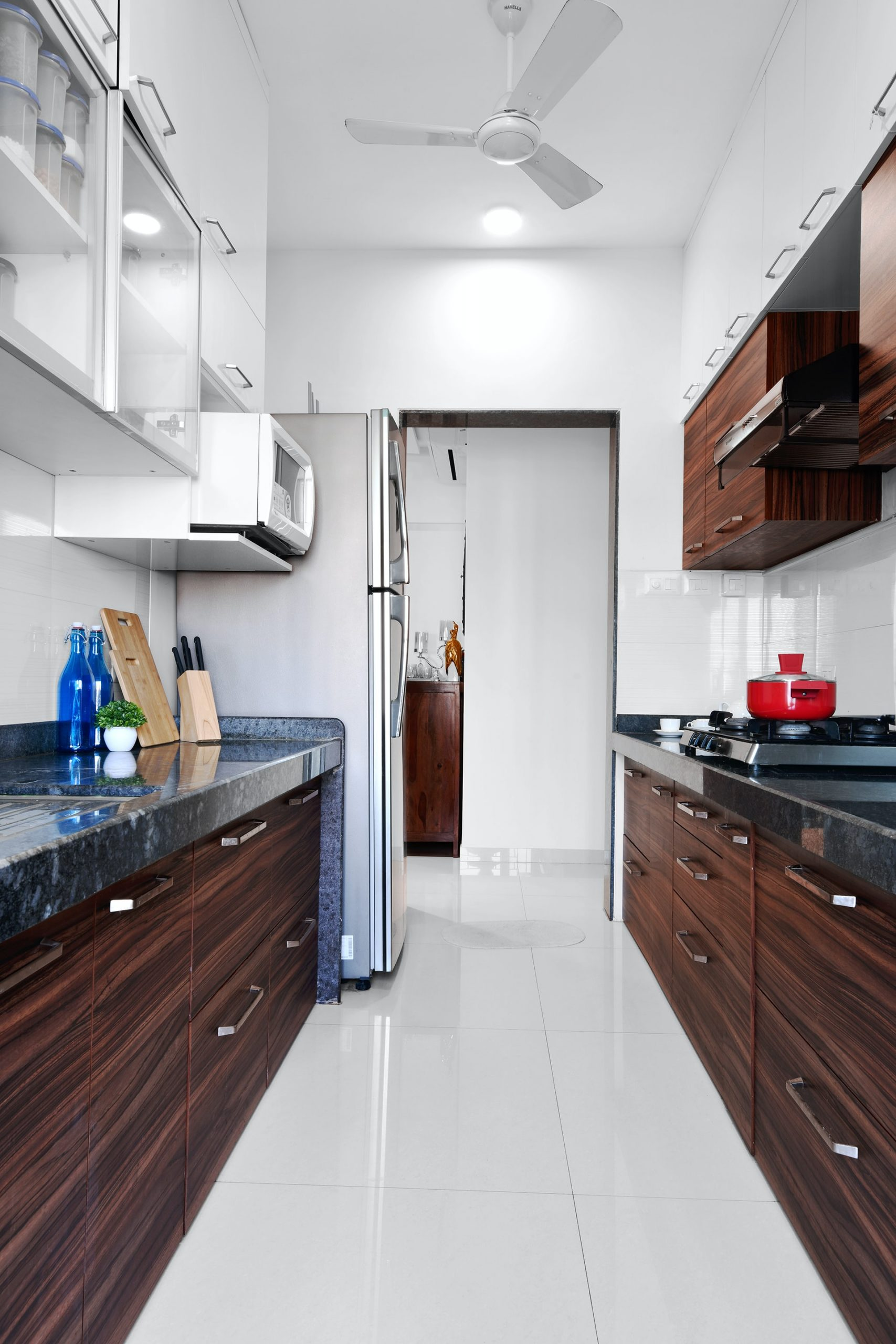 factory direct cabinets and countertops in Atlanta