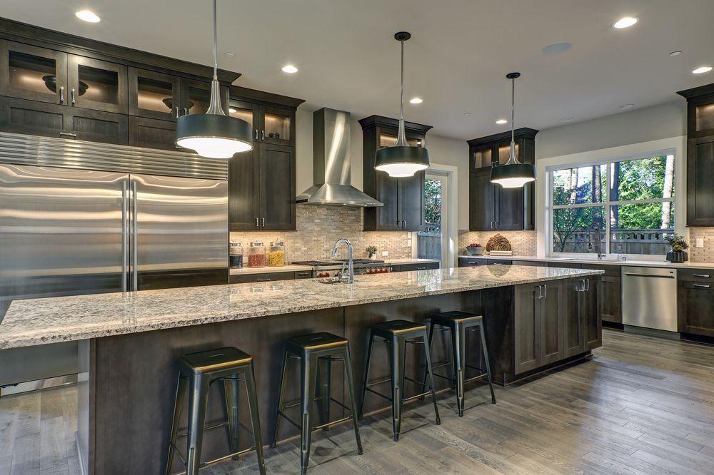 Atlanta kitchen countertops